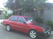 For only 47k you can have this 82 gsr boxtype need cas rushsale repriced