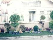 For Rent 3br House & Lot, Imus Cavite