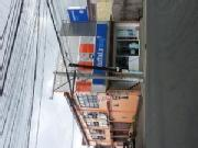 For Rent! Commercial Space Or Office Space