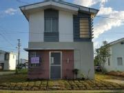 For Rent Or Sale Cheap Fully Furnished House In Avida North Point Talisay