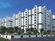 For Sale: 1075 Sq Ft 2 Bhk + 2t Apartments In Greenmark Developers Galaxy Apartments Konda...