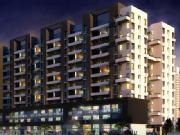 For Sale: 1676 Sq Ft 3 Bhk + 3t Apartments In Mantra Properties Essence Undri Pune