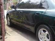 For sale 1995 lancer glxi