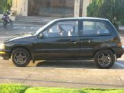 For sale charade 2 doors 94 model