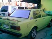 For sale for sale toyota corolla dx 45 000 rush
