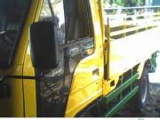 For sale isuzu elf nkr nothing to fix