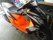 For sale mio