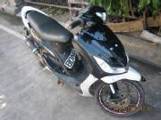For sale mio amore type 08 model 47k neg