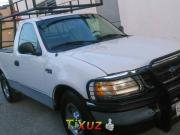 Ford 1997 gasolina pick up ford 6 cil f150