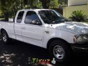 Ford 2001 ford f150 2001 kilometraje 1000000