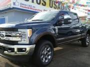 Ford 2017 gasolina ford transit 2017 manual 8 litres