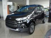 Ford ecosport 2016 automatica 2 1 litres