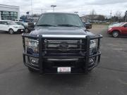 Ford f 150 2012 used 2012 ford f 150 for sale