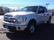 Ford f 150 2013 2013 ford f 150 grants pass or