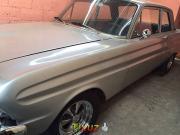 Ford falcon 1964 ford falcon