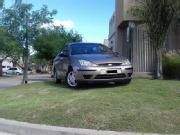 Ford focus 2006 focus 1 8 turbo diesel tdci
