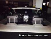 Ford focus coupe diesel