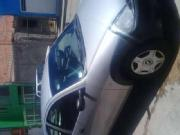 Ford ka 2002 gasolina ford ka