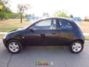 Ford ka 2003 gasolina ford ka 03