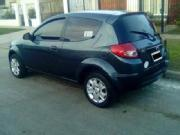 Ford ka 2011 ford ka fly plus 2011