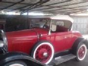 Ford mondeo 1931 manual 2 litres