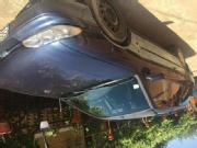 Ford mondeo 1996 benzin ford mondeo