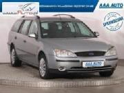 Ford mondeo 2002 olej nap dowy ford mondeo kombi