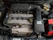Ford mondeo ford mondeo 1 8 16v