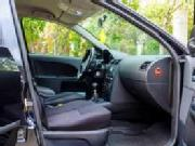 Ford mondeo ford mondeo