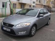 Ford mondeo vand ford mondeo