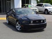 Ford mustang 2014 2014 ford mustang gt premium