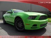 Ford mustang 2014 used 2014 ford mustang