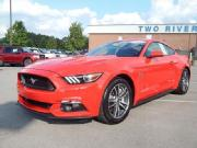Ford mustang gt 2015 used 2015 ford mustang gt