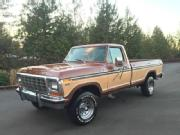 ford ranger in texas used ford ranger manual transmission new rh car mitula us 1979 ford f250 4x4 manual transmission Ford Manual Transmission Identification Numbers