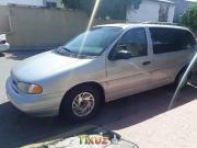 Ford windstar 1997 gasolina windstar 97 gl