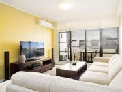 Fully Furnished Apartment Available For Long Or Short Stays