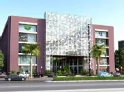 Gcp Business Center Office Space Rent/lease In Ahmedabad Commercial Home