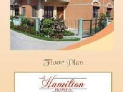– Hamilton Homes Imus Affordable House For Sale In Cavite Philippines