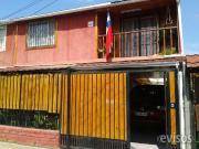 Hermosa Casa En Villa Las Caletas 2