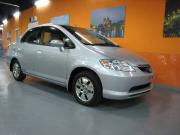 Honda fit aria 1 5 2006 trade in available