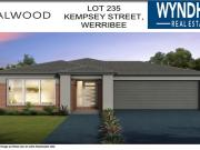 House And Land Packages In Werribee