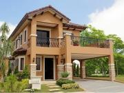 Dasmariñas, Cavite   For Sale   House   177 M²   4 Bedrooms   3 Bathrooms