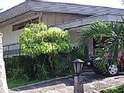 House For Rent In Dasma Village Makati City