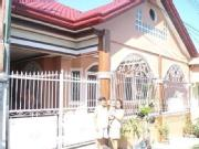 House For Rent In Davao City Philippines
