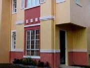 House For Rent Molino Bacoor Cavite