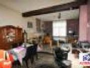 House For Sale In Awans 129.000 €