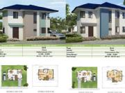 House For Sale In Cabanatuan City From 3.3m To 5.6m