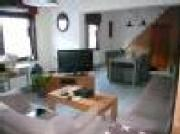 House For Sale In Leers Nord 140.000 €