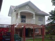 House & Lot For Sale With Store And Native Hut In Bautista, Pangasinan, Philippi