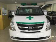 Hyundai grand starex 2017 diesel hyundai g starex 2017